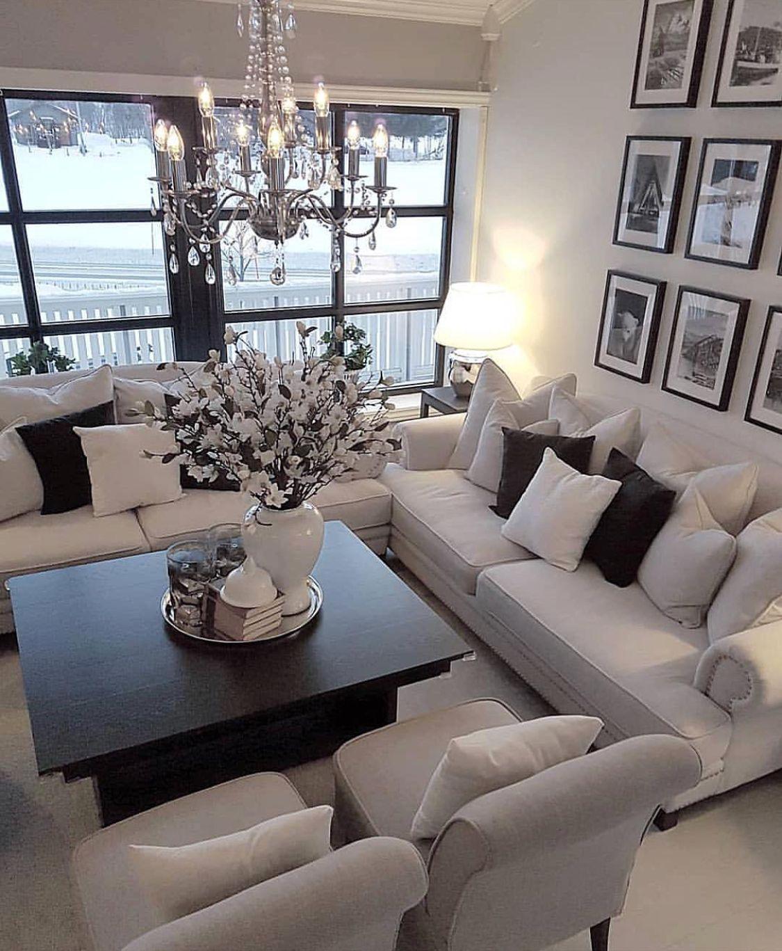 Pin by Sufia Perveen on shahkaar  Small living room decor