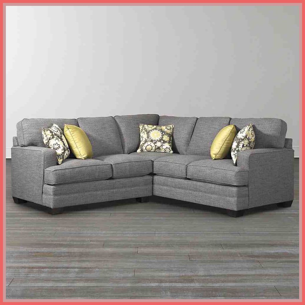 32 Reference Of Small L Shaped Couch Grey In 2020 Sofas For Small Spaces Small L Shaped Sofa L Shaped Couch