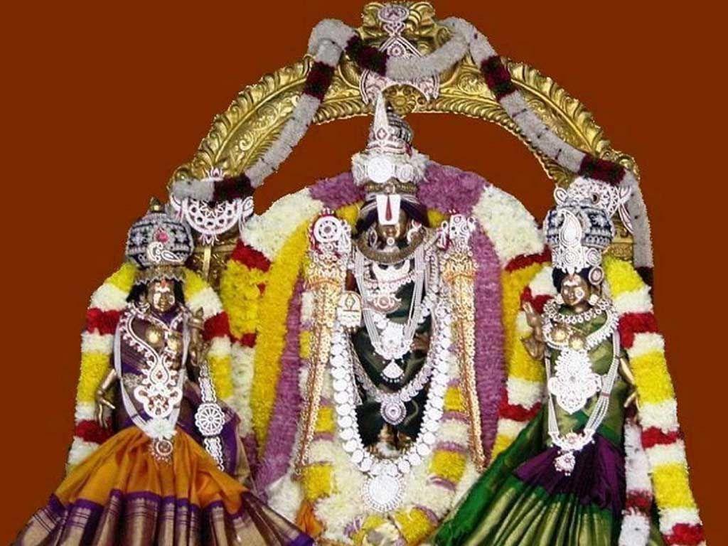 Most Inspiring Wallpaper Lord Balaji - 1913ea284871797ca4679f5a3c40f3d5  You Should Have_586346.jpg