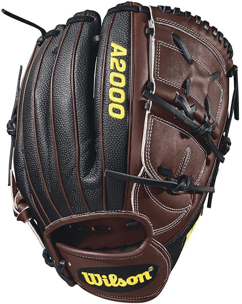Wilson Wta20lb18b212ss Superskin 12 Pitcher S Baseball Glove Left Hand Throw Ebay Link Baseball Glove Baseball Rawlings Pro Preferred