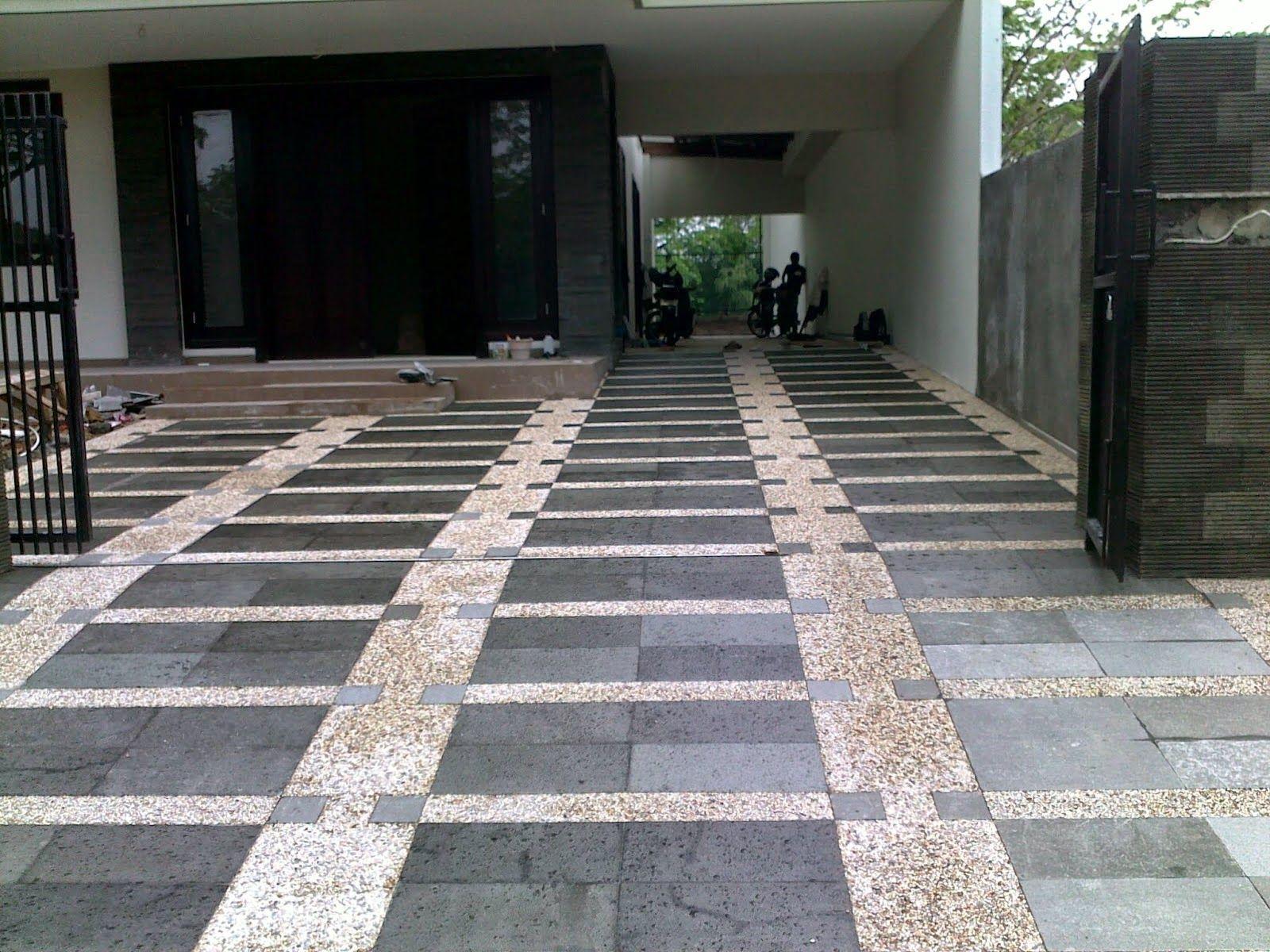 Batu Alam Andesit Untuk Dinding Dan Lantai Lantai Dinding Penahan Eksterior