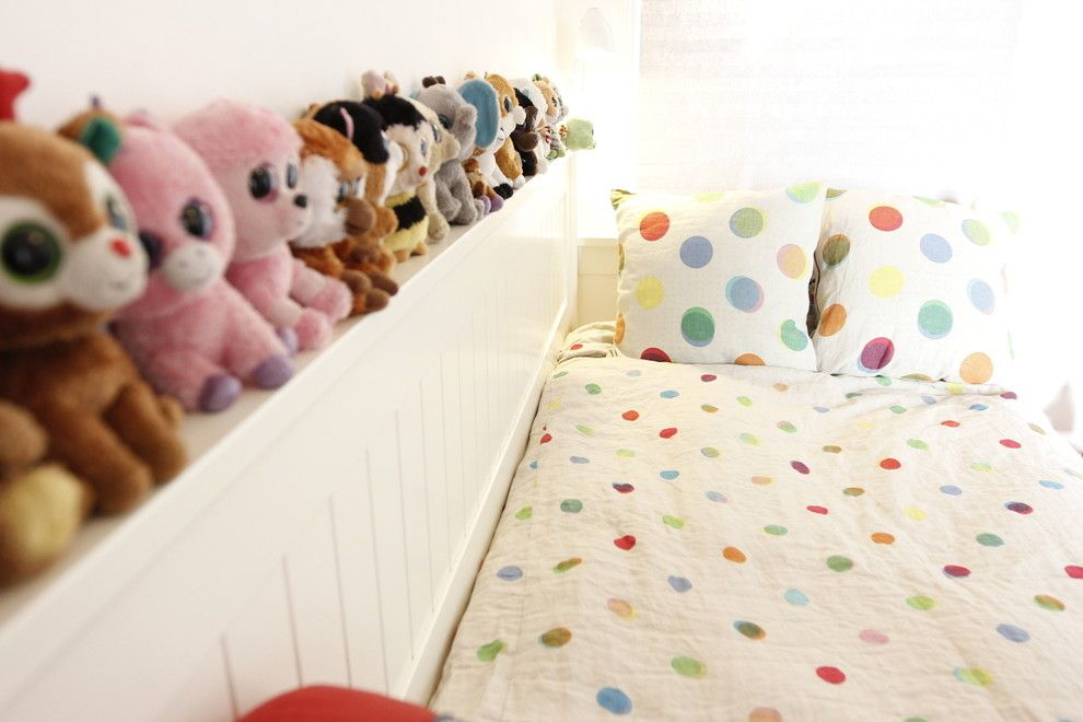ikea duvet contemporary kids decorators los angeles beanie boos ffions bedroom pinterest. Black Bedroom Furniture Sets. Home Design Ideas