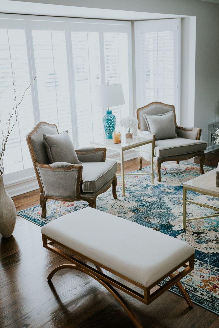 44++ Fancy living room decor ideas in 2021