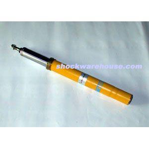 Bilstein 34-001370 Front 4600 Heavy Duty (B6) Strut Cartridge