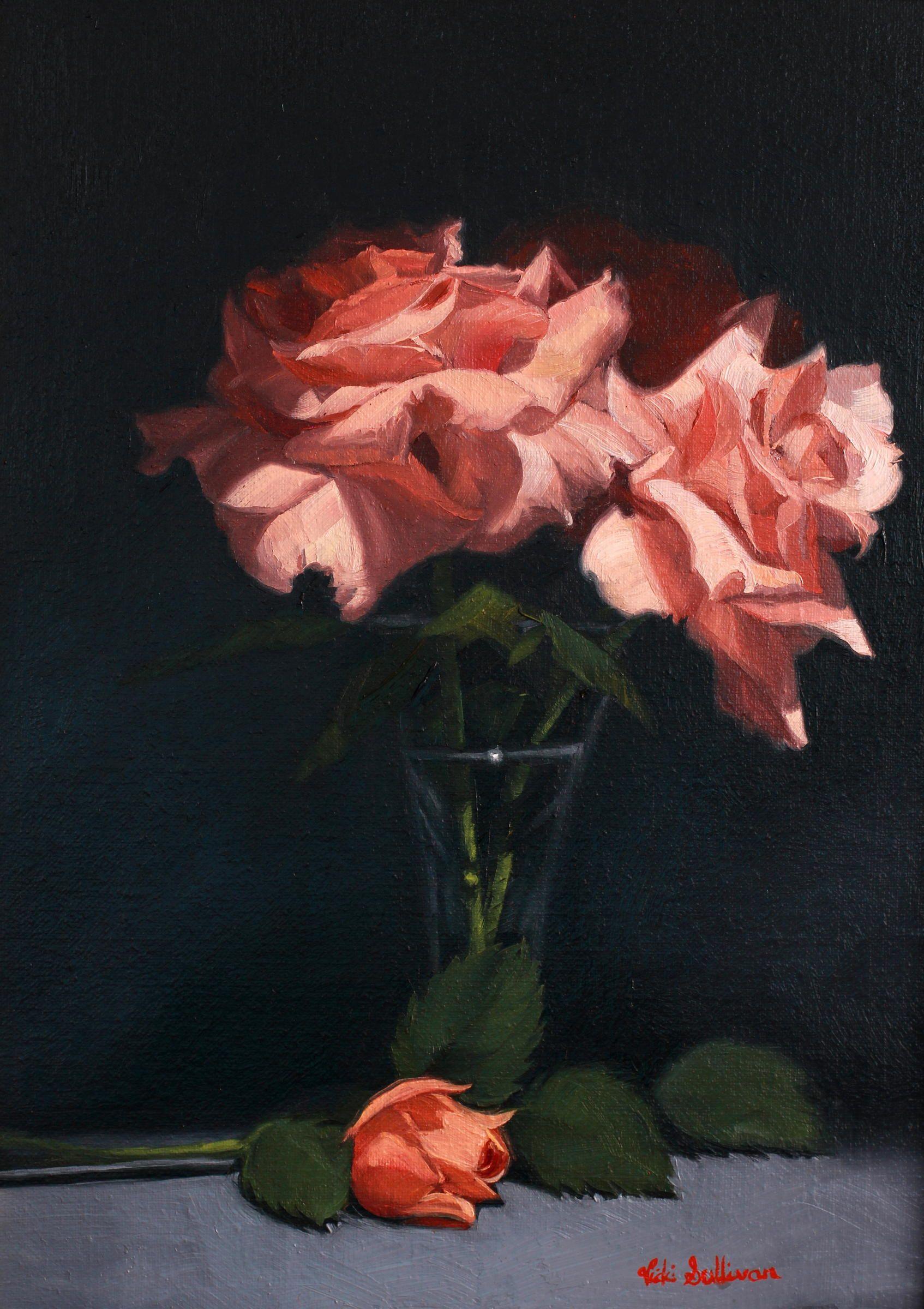 Gallery Vicki Sullivan Art Pinterest Australian Artists