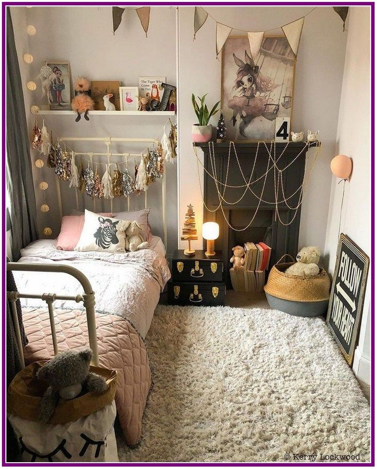 28 Amazing Decoration Ideas For Small Bedroom Aoneperfume Small Bedroom Decor Apartment Bedroom Decor Apartment Decorating College Bedroom