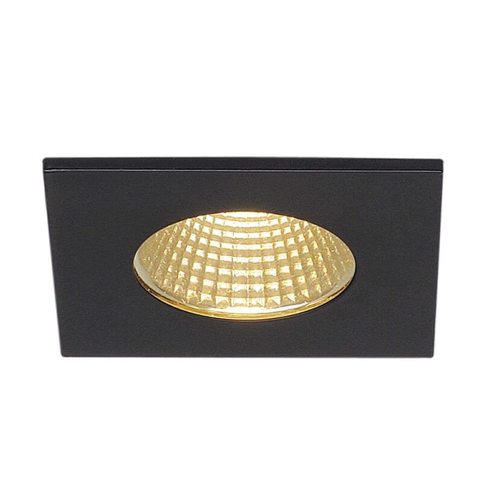 Design deckenspot plafonnier éclairage de plafond projecteur lampe éclairage éclairage lampes