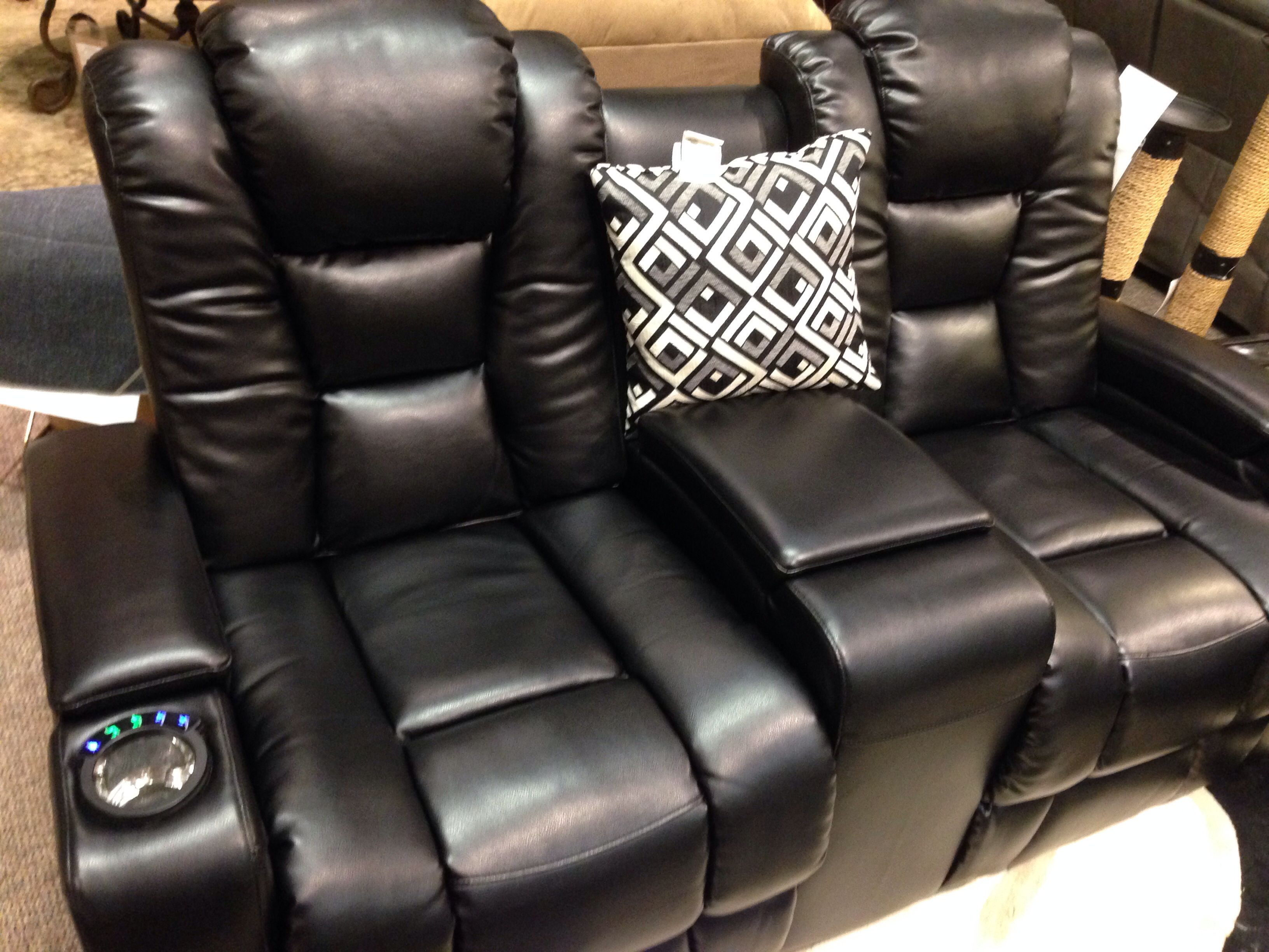cool couches for man cave. Man Cave Couch Cool Couches For