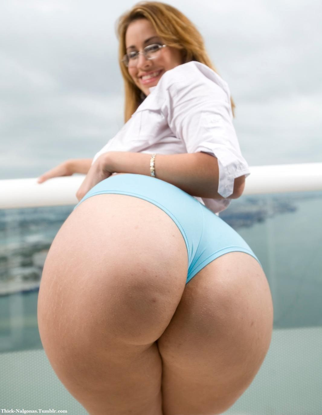 Bbw solo big toy insertion | Adult images)