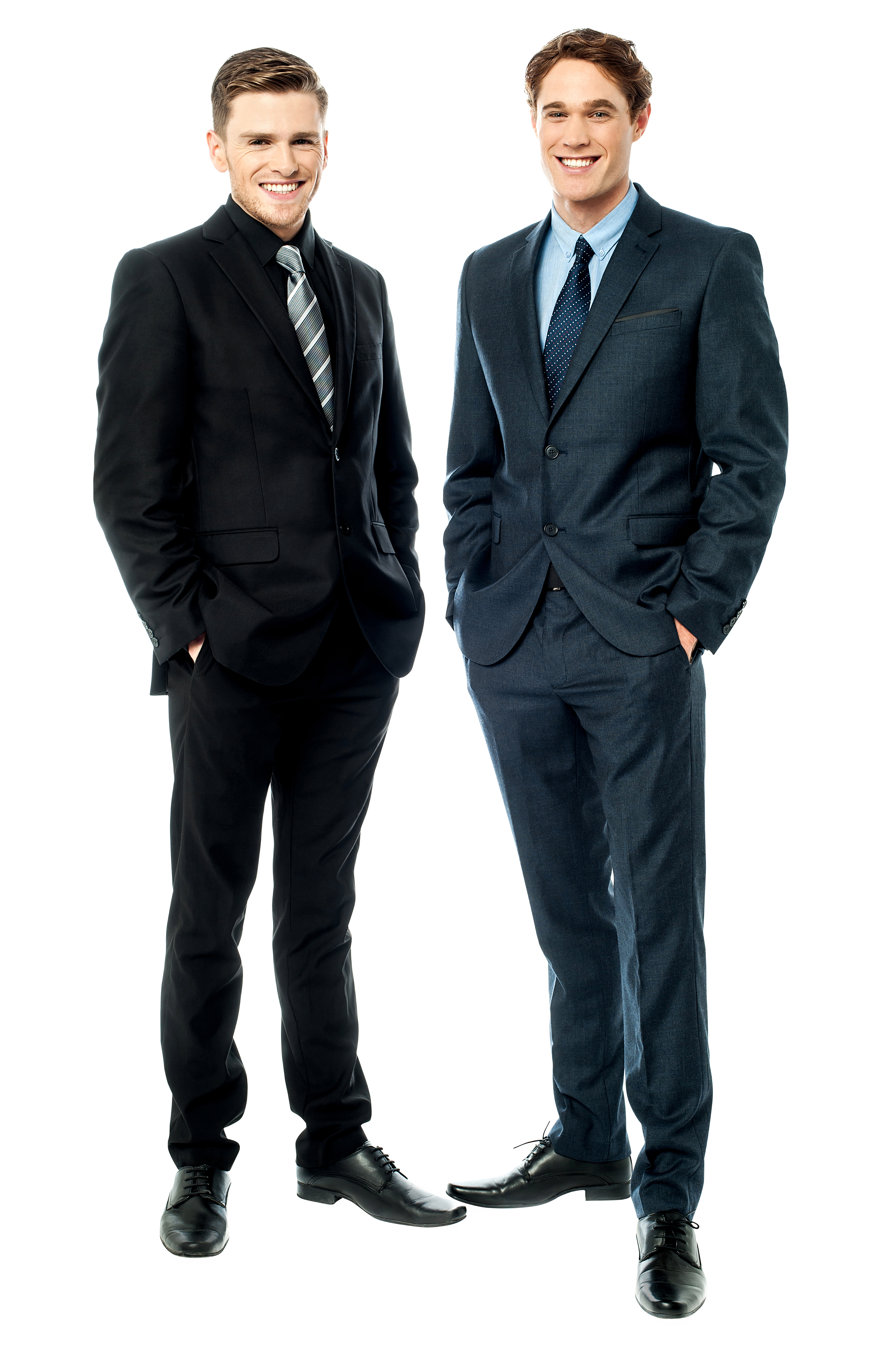 Business Png Image Png Photo Business Business Person