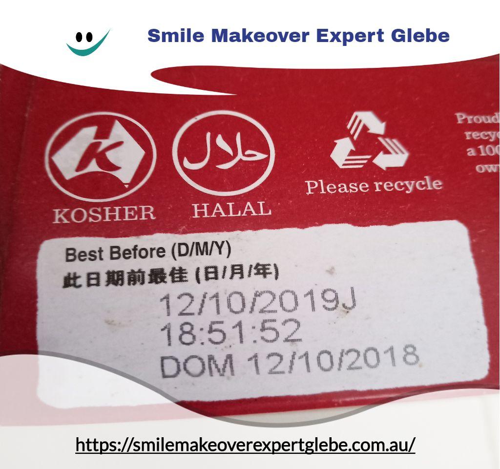 """Money Saving Hacks from """"Smile Makeover Expert Glebe"""