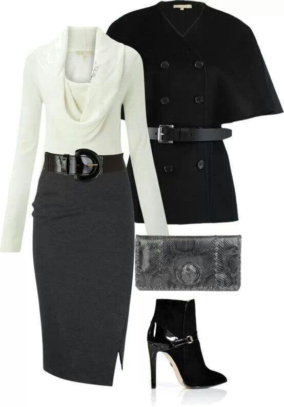 fashion pinterest outfit kleider und mode. Black Bedroom Furniture Sets. Home Design Ideas