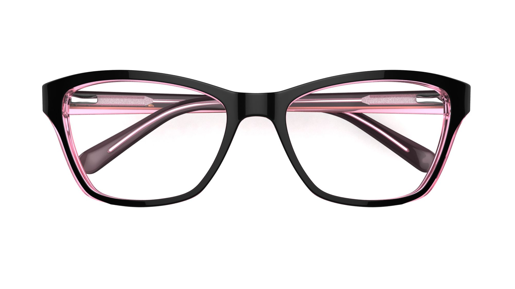 7bb0fa8b42 Love Moschino glasses - LM 03