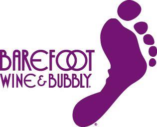 #barefootwineandbubbly #barefootwine #gettohigherground