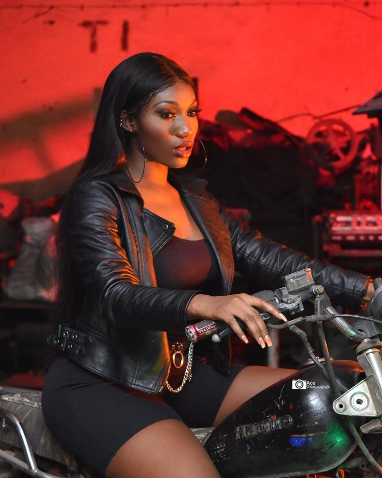 Audio Wendy Shay Most High In 2020 Latest Music Videos Shay