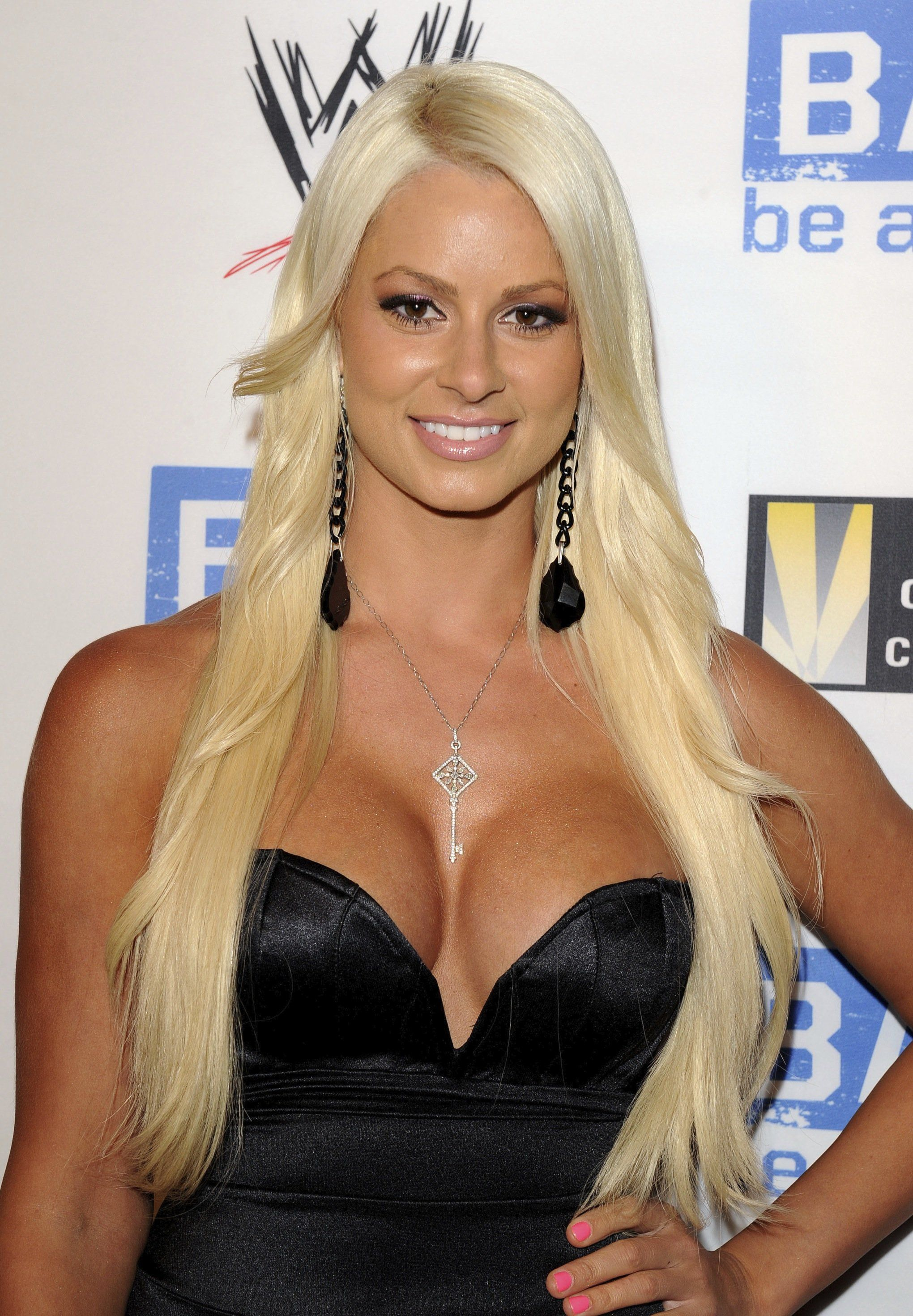 Is a cute Maryse Ouellet naked (66 photos), Pussy, Is a cute, Twitter, butt 2017