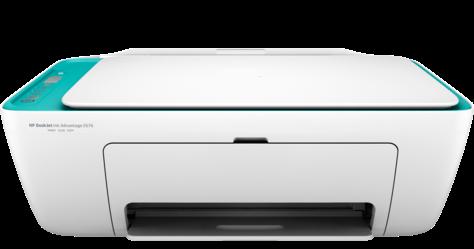Cómo Escanear En Impresoras Hp Deskjet 2652 2655 2656 Impresora H P Película Transformers