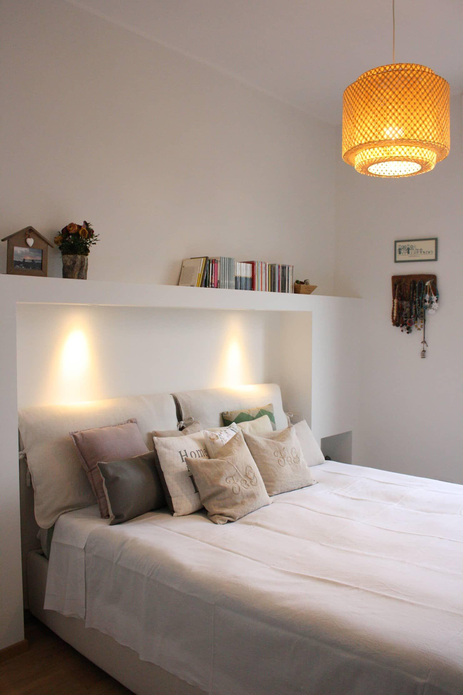 Idee Arredamento Casa & Interior Design | Pinterest | Studio, Colori ...