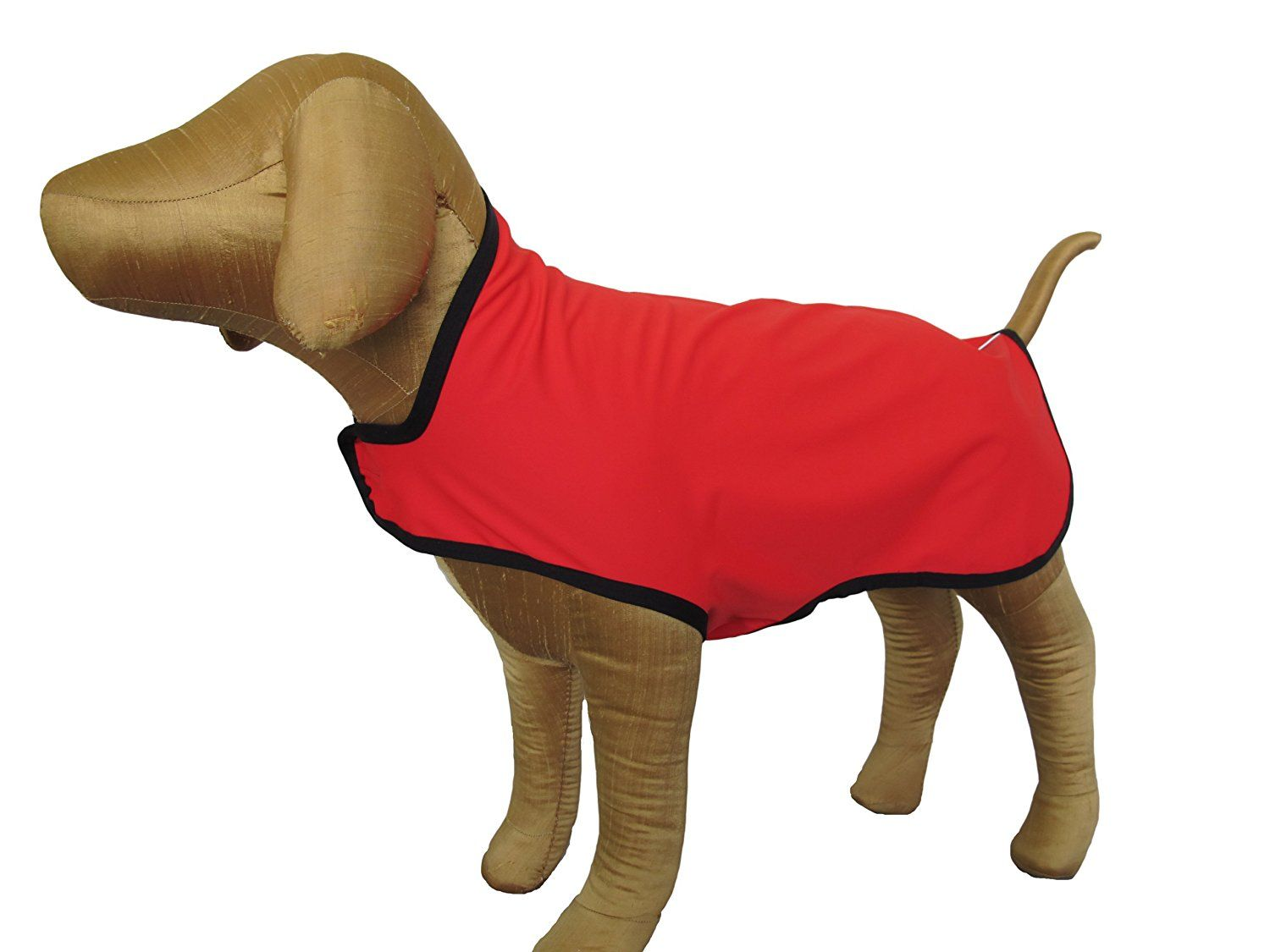 Gold Paw Series Rain Paw Dog Rain Coat >>> Trust me, this is great! Click the image. : Accessories for dog
