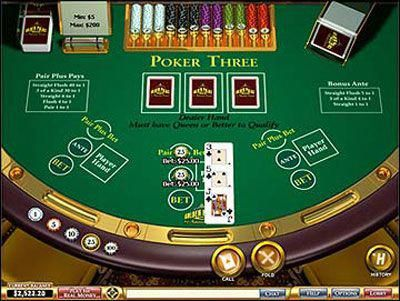 Welcome To for trusted online sports betting,live casino,slots games and mobile casino in Singapore,…