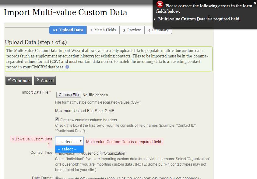 popular thesis proposal ghostwriter websites usa