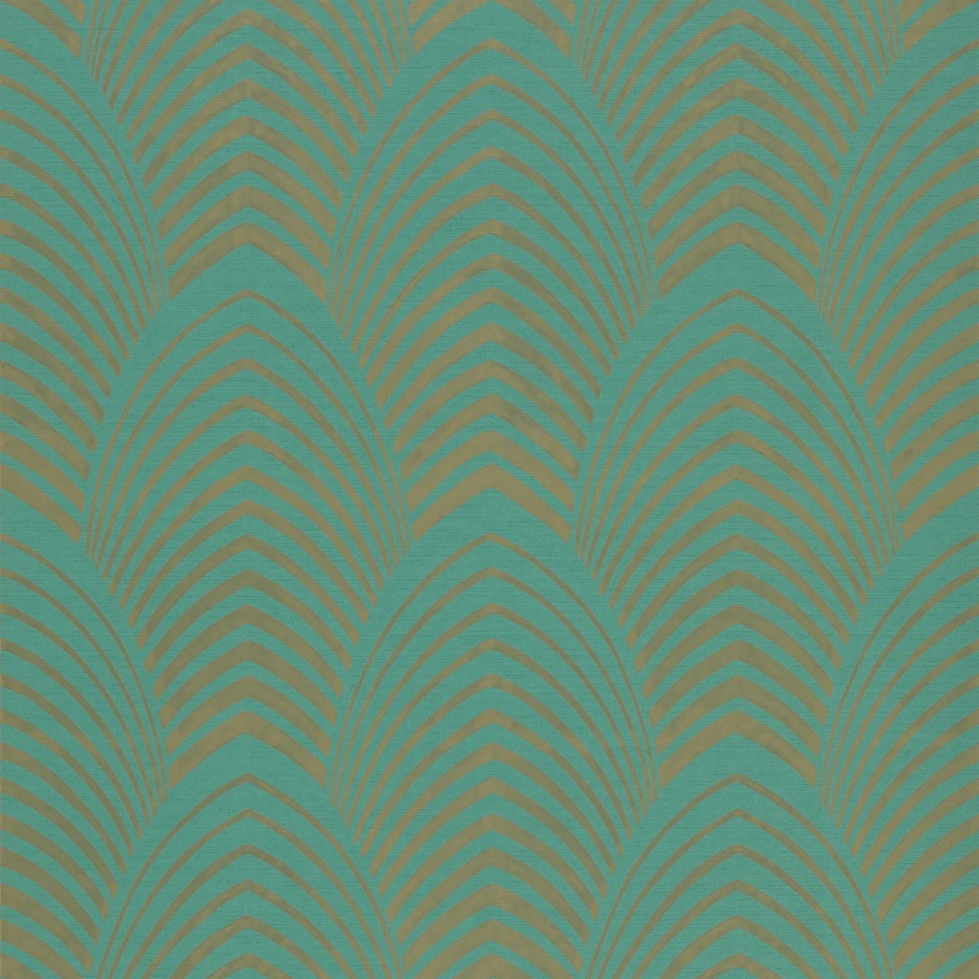 Deco Wallpaper Arkona Harlequin Wallpaper Art Deco