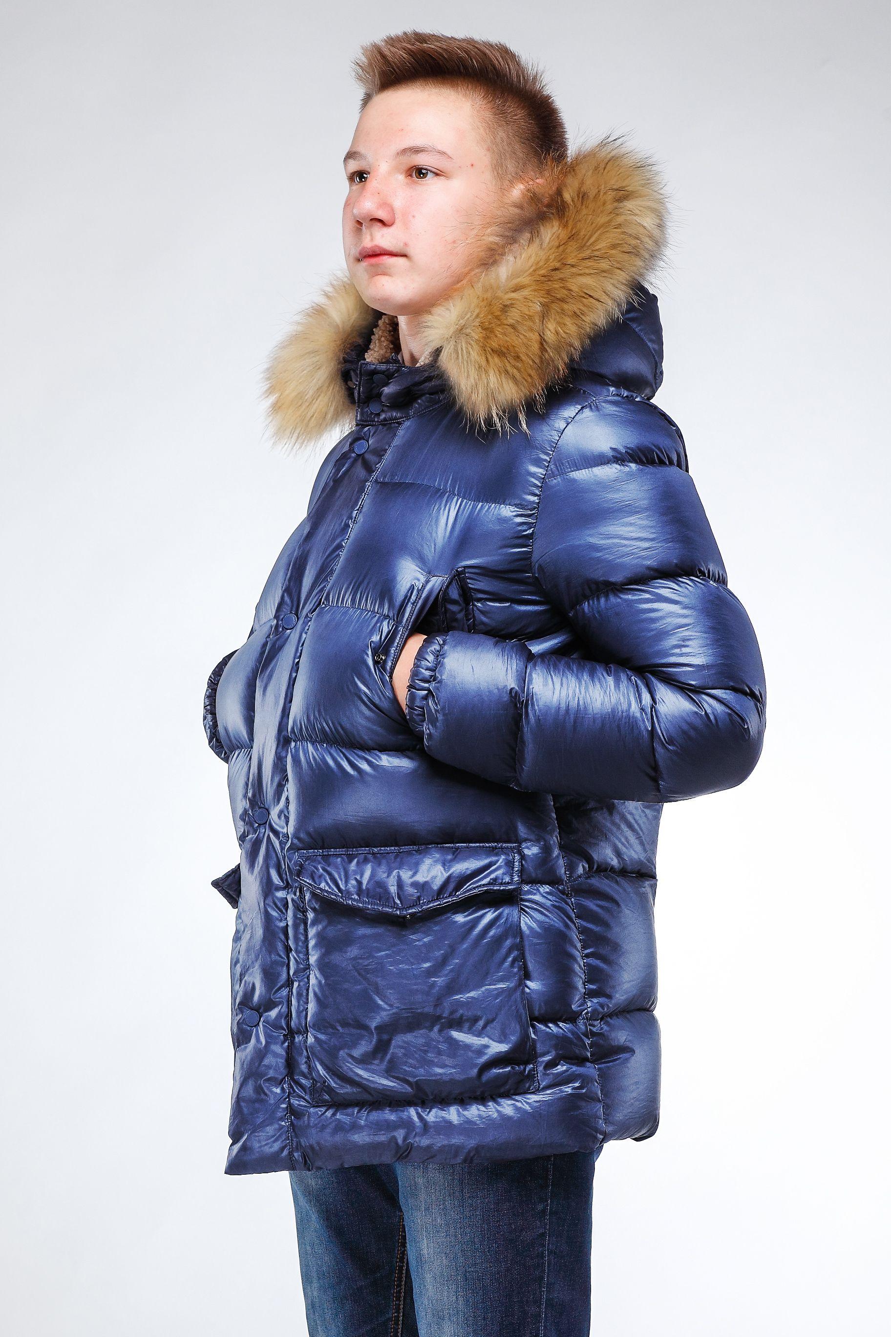 ea966101bf60 зимняя куртка, зимний пуховик, пуховик для мальчиков, детский пуховик на  биопухе, зимний