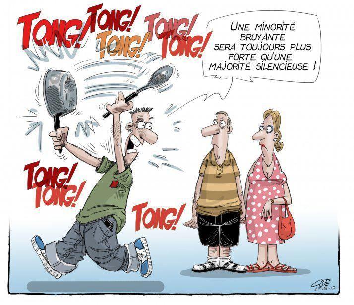 Humour et Politique - Page 13 1914da2d25ac6e88528b9f5d4d6261bf
