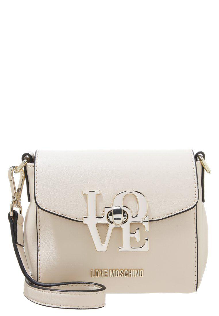 9adad28ea9036 Sacs bandoulière Love Moschino Buy Clothes Online