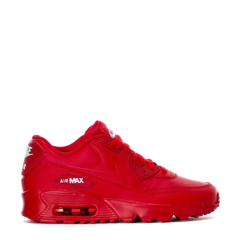 Air max, Air max 90 leather, Nike shoes