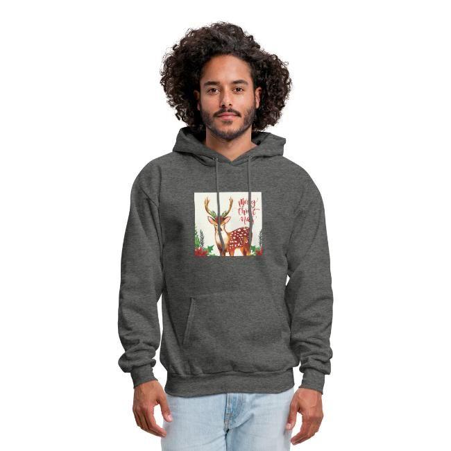 Christmas Hoodies  Sweatshirt Gifts For Couples  Christmas Shirts