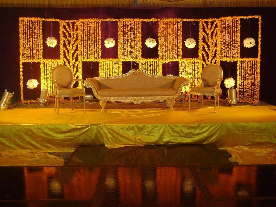 Mehndi Backdrop Diy : Pin by febin karimbil on decorati mehndi and stage