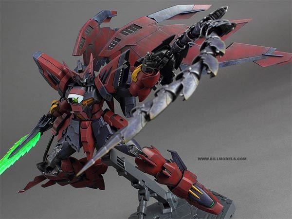 MG+OZ-13MS+Gundam+Epyon+EW+01.jpg 600×450 pixels