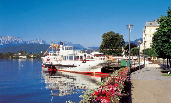 www.traunsee.at