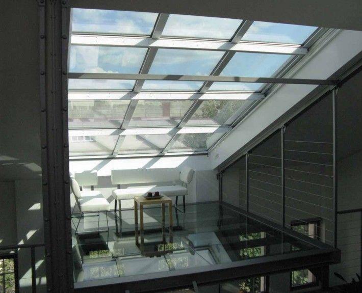Sunshine wintergarten ~ Dachschiebefenster openair sunshine wintergarten gmbh techo