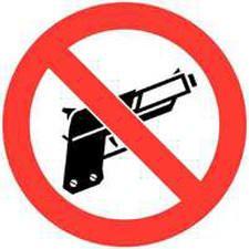 gun control legislation takes effect