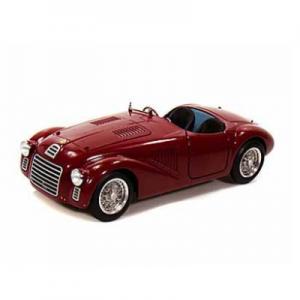 Hot Wheels 1 18 Ferrari 125 S Elite Version Carhoots Store Hot Wheels Car Memorabilia Ferrari