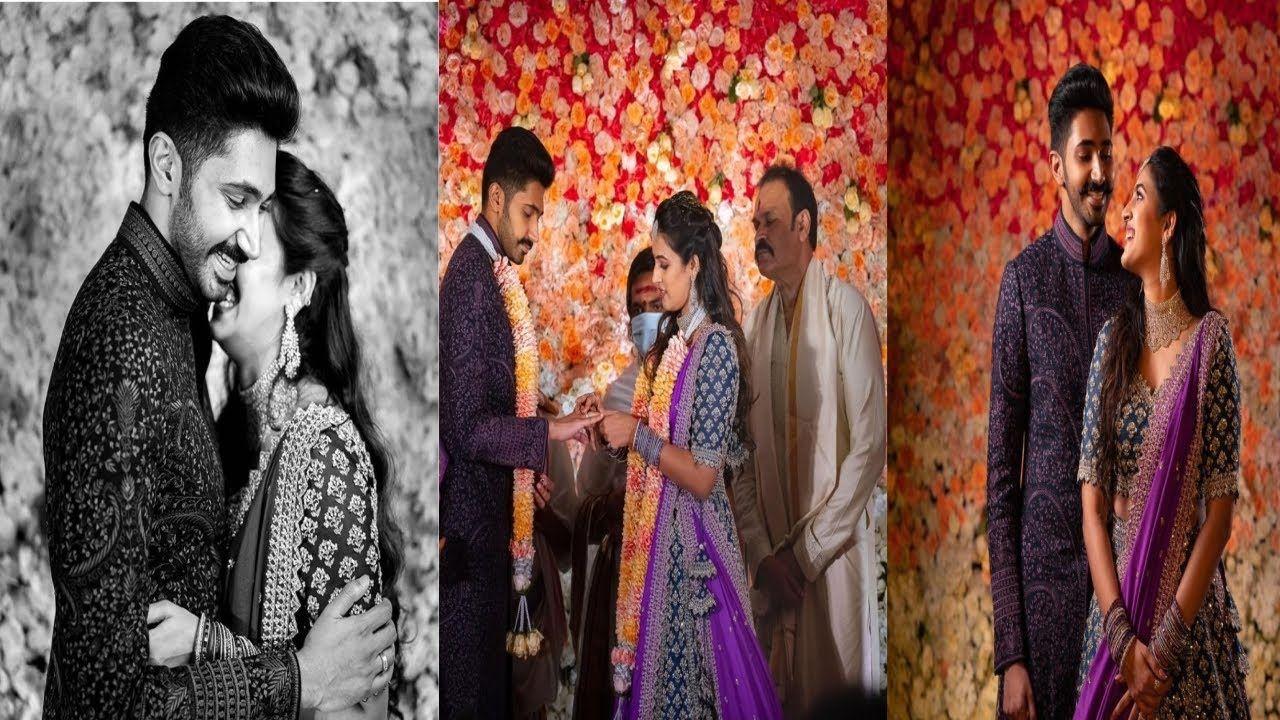Niharika + Lakshya Delhi wedding, Wedding photographers