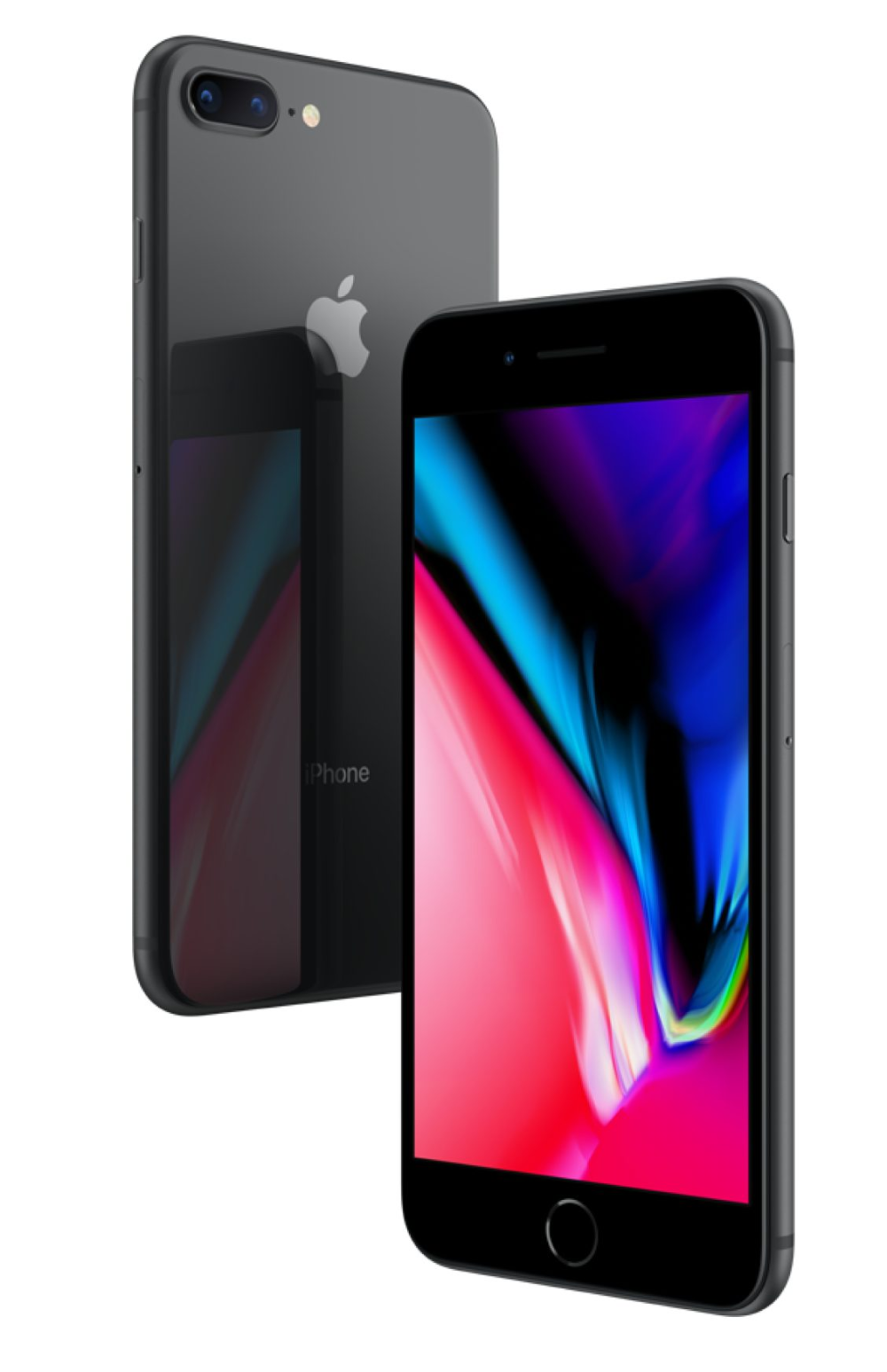 Apple Iphone 8 Plus Features And Reviews Boost Mobile Iphone 8 Iphone 8 Plus Apple Iphone