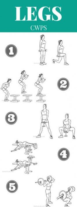 Fitness Exercises For Women Gym Workouts At Home 15 Ideas #fitness #exercises #home