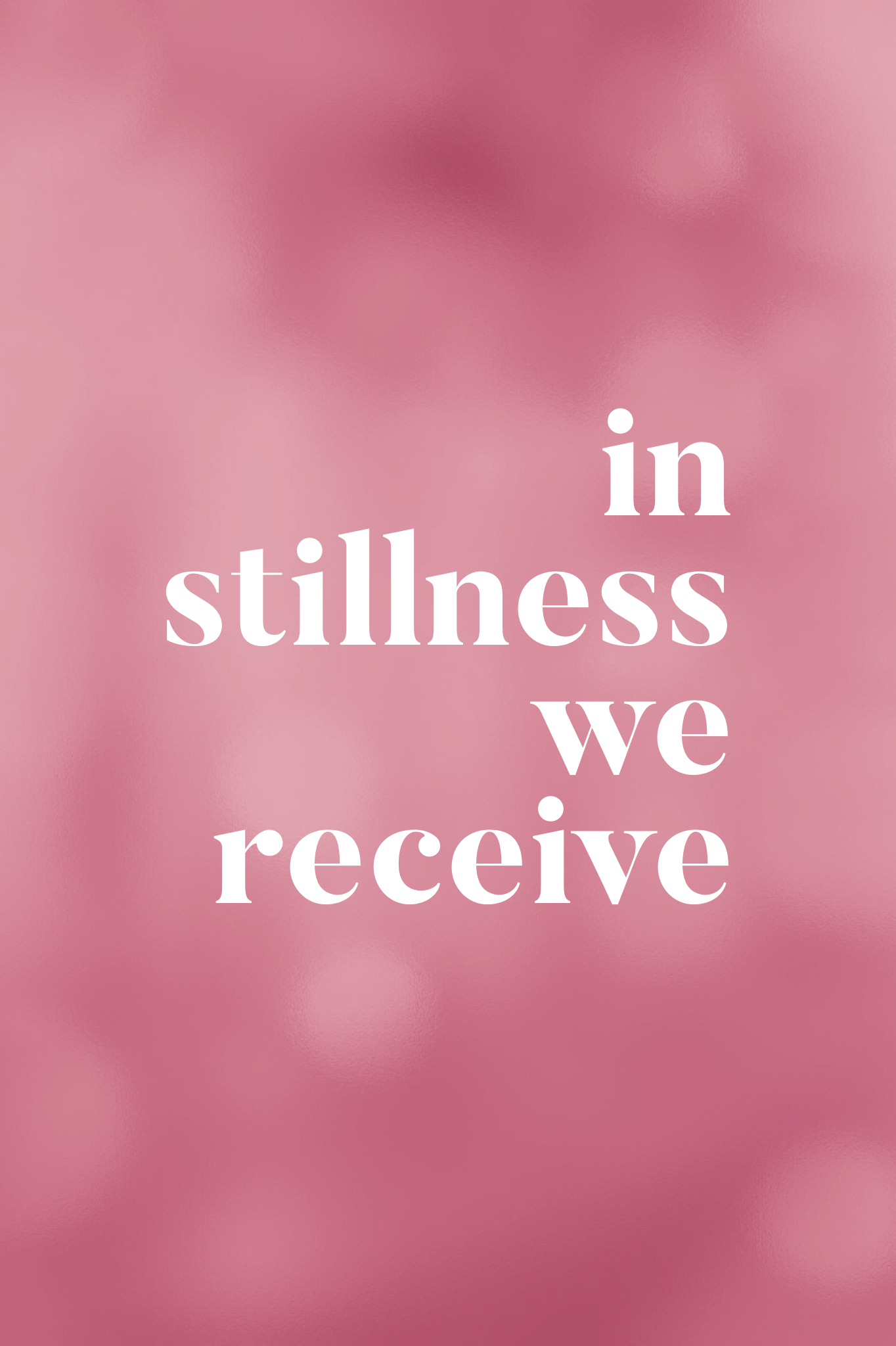 Get my free guided meditations to strengthen your spiritual connection, enhance your attracting power and receive divine guidance.