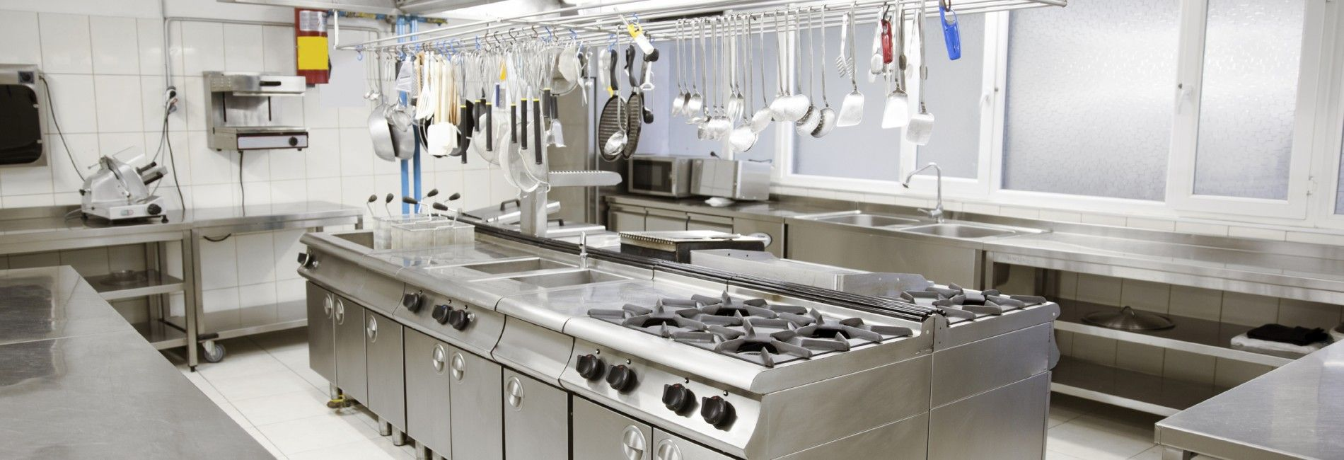 Equipments Commercial Kitchen Manufacturers And Suppliers