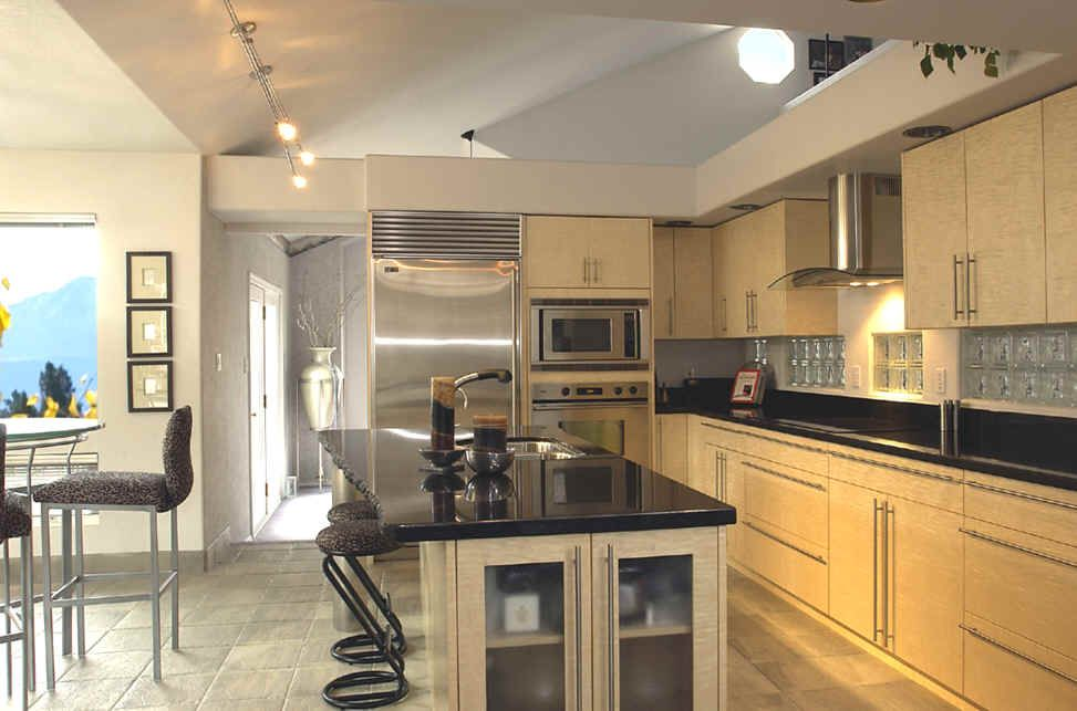 Kitchen Designers Nj Fair Check Out Our Kitchen Of The Month Selections  Kitchen Design Decorating Inspiration