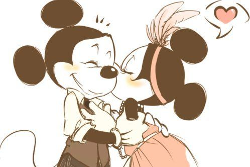 Too cute for words 3 cute disney love mickey mouse minnie mouse too cute for words 3 cute disney love mickey mouse altavistaventures Image collections