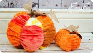 patchwork pumpking feature