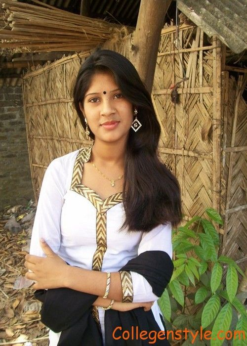 Sylheti call girl