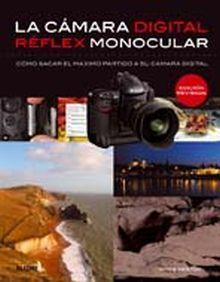 Ésta es una guía para mejorar las técnicas fotográficas: objetivos, composición, enfoque, abertura y velocidad, consejos sobre edición de imagen, blanco y negro, y gestión de archivo fotográfico.