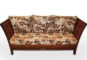 Furniture Showroom In Chennai Wooden Furniture Shops In Chennai Furniture Wooden Sofa Sofa Furniture