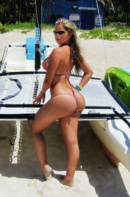 Pin On Kathy Ferreiro