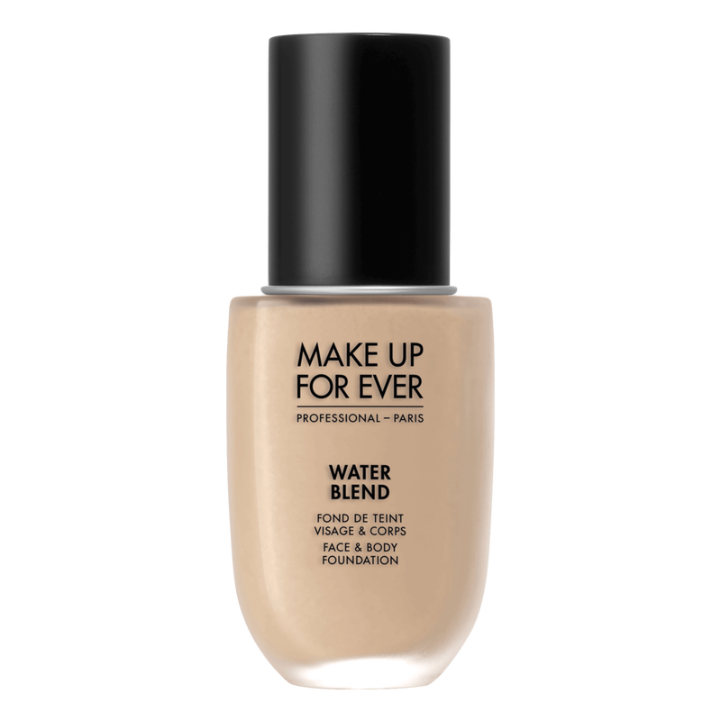 7 Hydrating Transfer Proof Foundations That Won T Rub Off On Your Face Mask In 2020 Body Foundation Foundation For Dry Skin Water Based Foundation